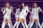 snsd girls generation tour bangkok (40)