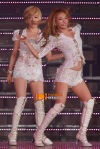 snsd girls generation tour bangkok (41)