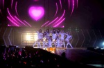 snsd girls generation tour bangkok (42)