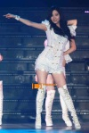 snsd girls generation tour bangkok (43)