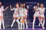 snsd girls generation tour bangkok (45)
