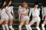 snsd girls generation tour bangkok (46)