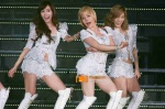 snsd girls generation tour bangkok (48)