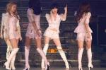 snsd girls generation tour bangkok (49)
