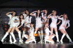 snsd girls generation tour bangkok (5)