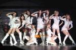 snsd girls generation tour bangkok (5)