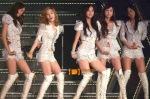 snsd girls generation tour bangkok (50)