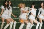 snsd girls generation tour bangkok (6)