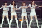 snsd girls generation tour bangkok (7)