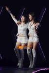 snsd girls generation tour bangkok (8)