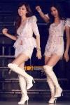 snsd girls generation tour bangkok (9)