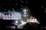 snsd girls generation tour in bangkok thailand (1)