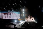 snsd girls generation tour in bangkok thailand (1)