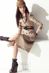 snsd yoona vogue girl march 2012 (6)