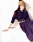 snsd yoona vogue march 2012 (3)