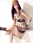 snsd yoona vogue march 2012 (5)