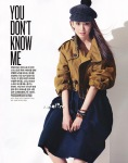 snsd yoona vogue march 2012 (6)