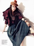 snsd yoona vogue march 2012 (7)