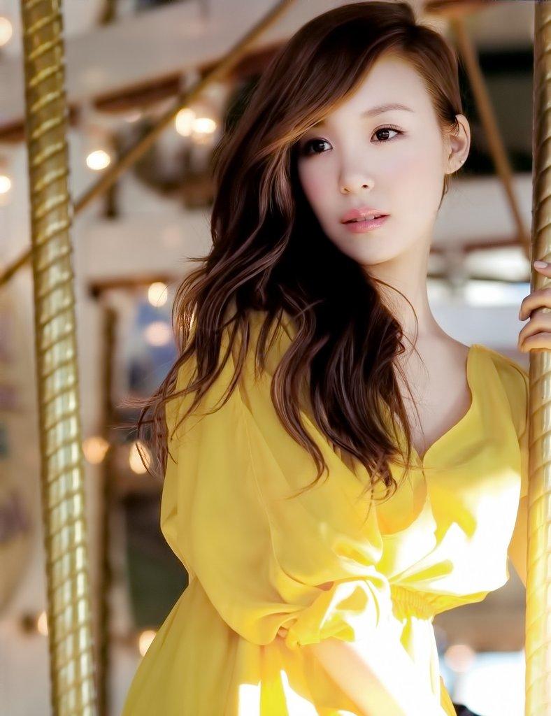 Korean Fashion Magazine Pdf