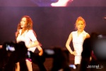 snsd at twin towers alive malaysia 2012 (2)