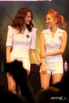 snsd at twin towers alive malaysia 2012 (3)
