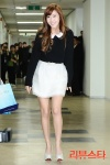 snsd gangnam  appointment ceremony (1)