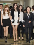 snsd gangnam  appointment ceremony (10)