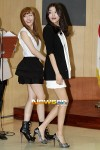 snsd gangnam  appointment ceremony (12)