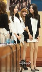 snsd gangnam  appointment ceremony (15)