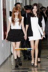 snsd gangnam  appointment ceremony (16)