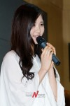 snsd gangnam  appointment ceremony (17)
