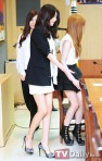 snsd gangnam  appointment ceremony (18)