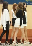 snsd gangnam  appointment ceremony (20)