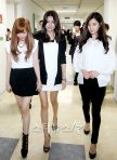 snsd gangnam  appointment ceremony (21)