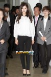snsd gangnam  appointment ceremony (22)