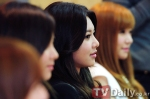 snsd gangnam  appointment ceremony (24)