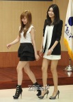 snsd gangnam  appointment ceremony (25)