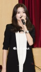 snsd gangnam  appointment ceremony (26)