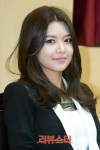 snsd gangnam  appointment ceremony (27)