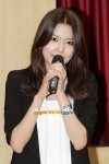snsd gangnam  appointment ceremony (28)