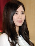 snsd gangnam  appointment ceremony (3)