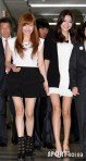 snsd gangnam  appointment ceremony (30)