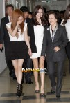 snsd gangnam  appointment ceremony (32)