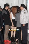 snsd gangnam  appointment ceremony (35)