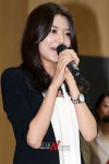 snsd gangnam  appointment ceremony (44)