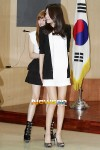 snsd gangnam  appointment ceremony (47)