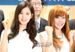snsd gangnam  appointment ceremony (48)
