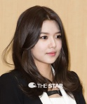 snsd gangnam  appointment ceremony (49)