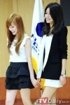 snsd gangnam  appointment ceremony (50)