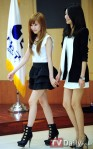 snsd gangnam  appointment ceremony (51)